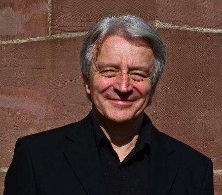 Hubert Kleinmichel